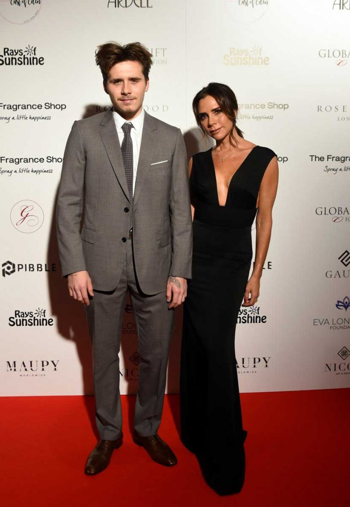 the-global-gift-gala-london-2018-3