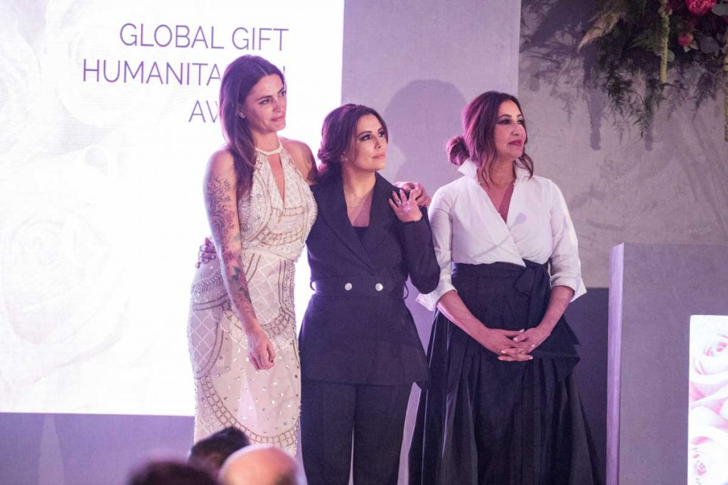 the-global-gift-gala-london-2018-40