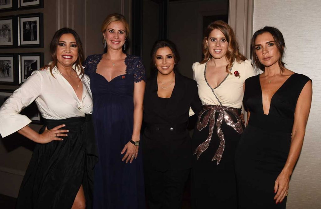 the-global-gift-gala-london-2018-5