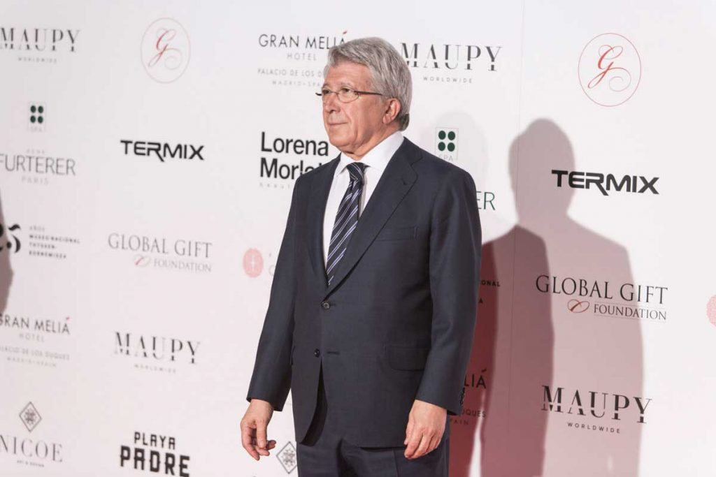 the-global-gift-gala-madrid-2018-1