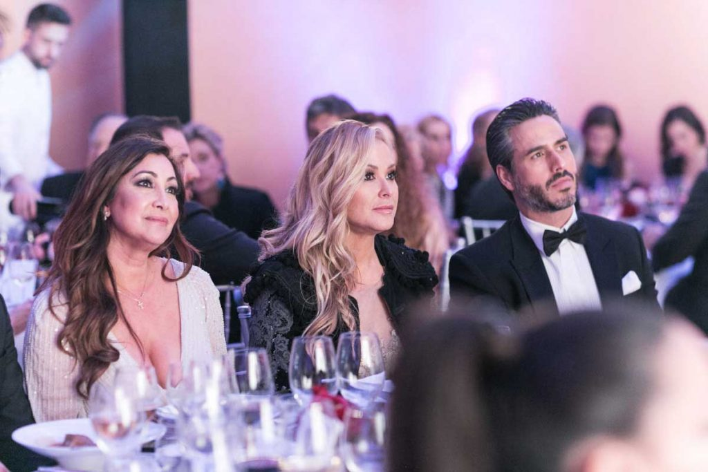 the-global-gift-gala-madrid-2018-11