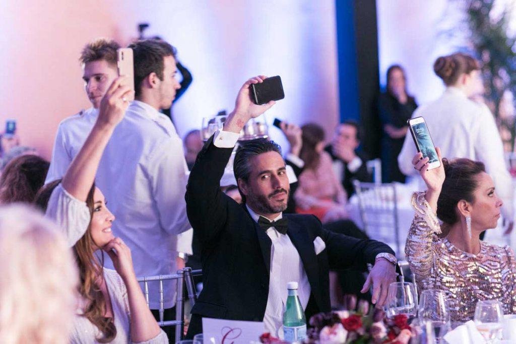 the-global-gift-gala-madrid-2018-20