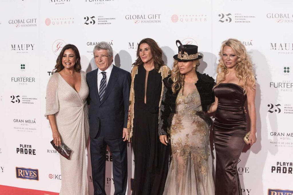 the-global-gift-gala-madrid-2018-4