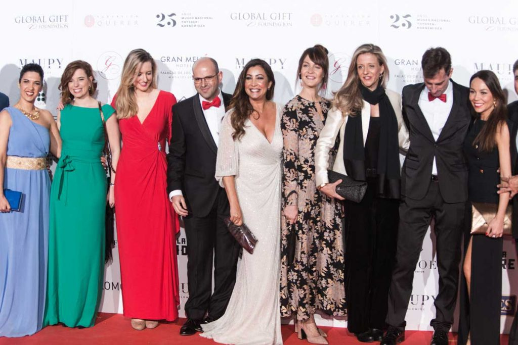 the-global-gift-gala-madrid-2018-5