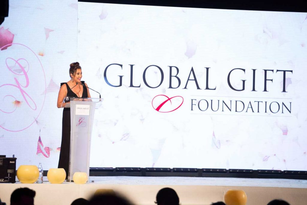 the-global-gift-gala-marbella-2018-10