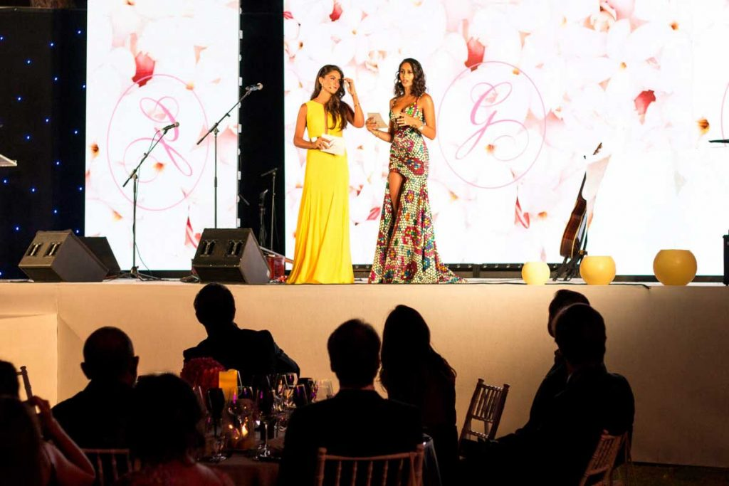 the-global-gift-gala-marbella-2018-14