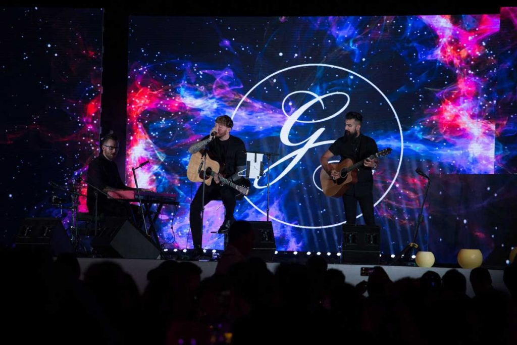 the-global-gift-gala-marbella-2018-16