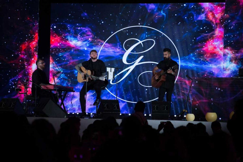 the-global-gift-gala-marbella-2018-17