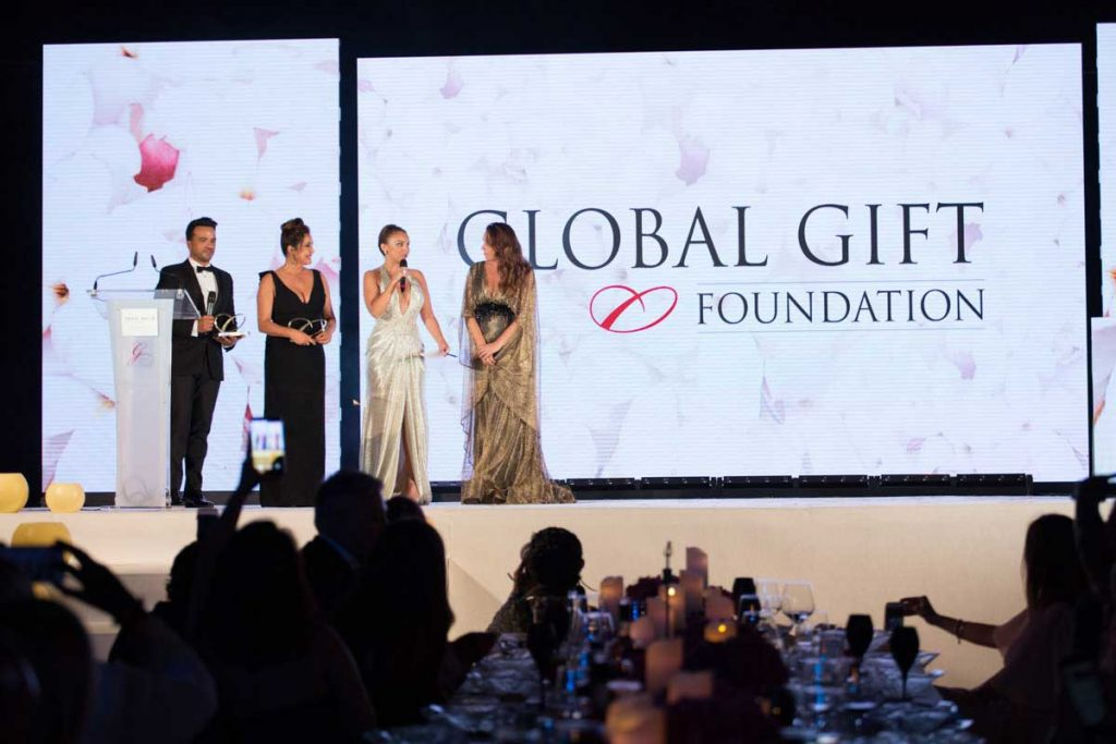 the-global-gift-gala-marbella-2018-29