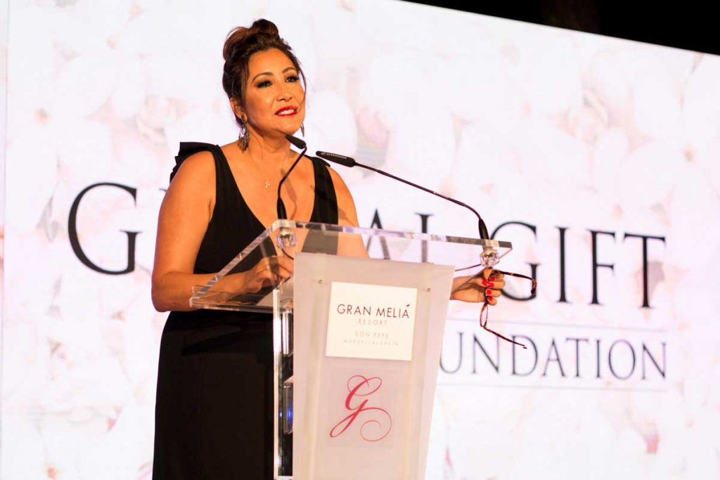the-global-gift-gala-marbella-2018-36
