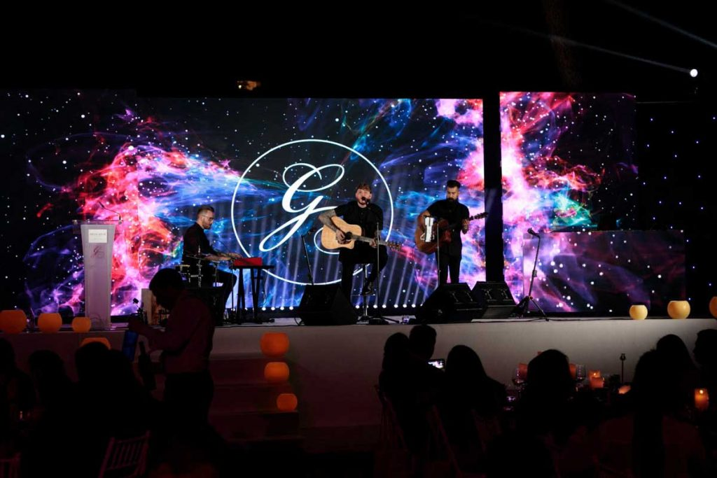 the-global-gift-gala-marbella-2018-45