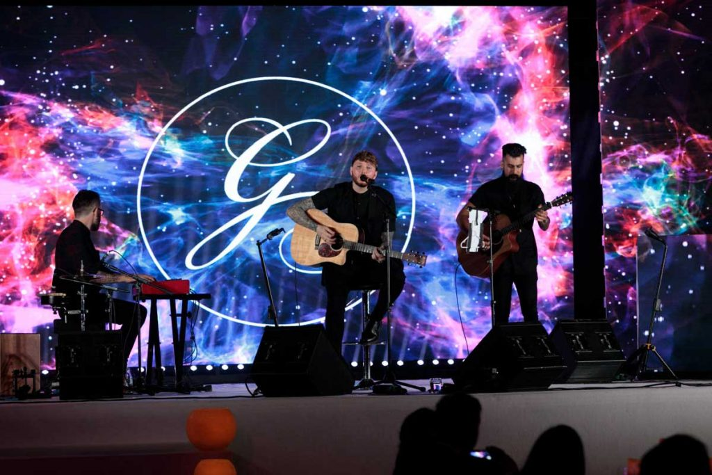 the-global-gift-gala-marbella-2018-46