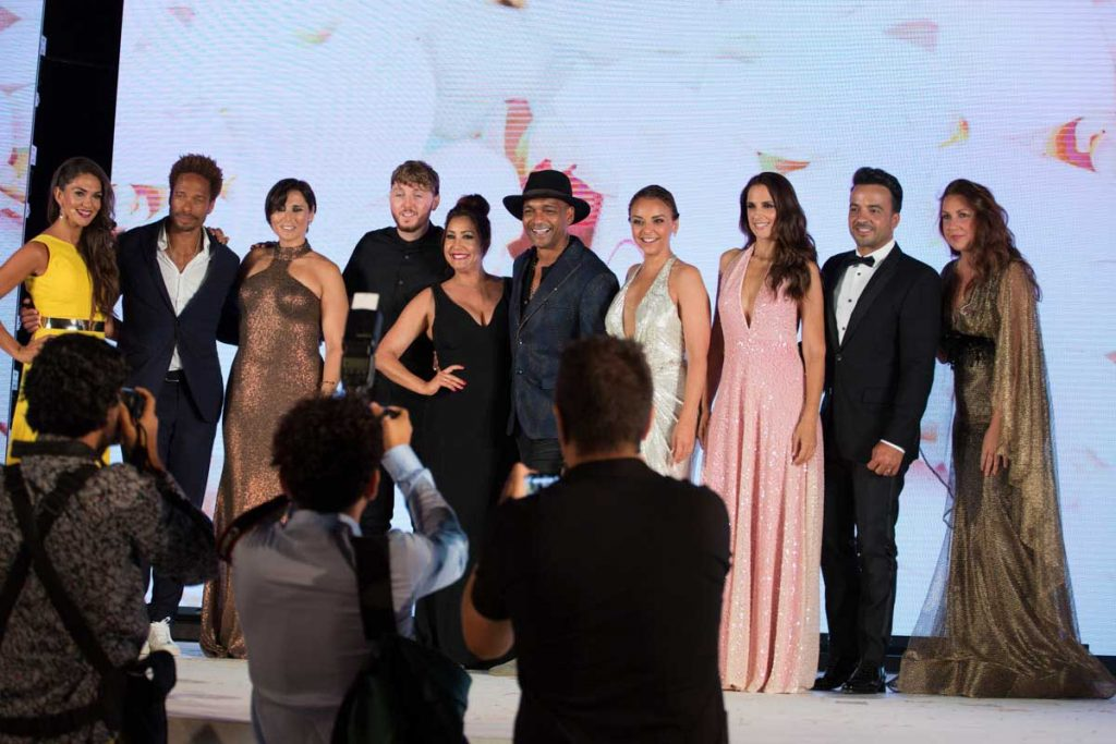 the-global-gift-gala-marbella-2018-49