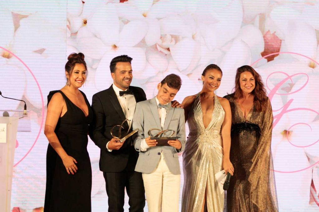 the-global-gift-gala-marbella-2018-56