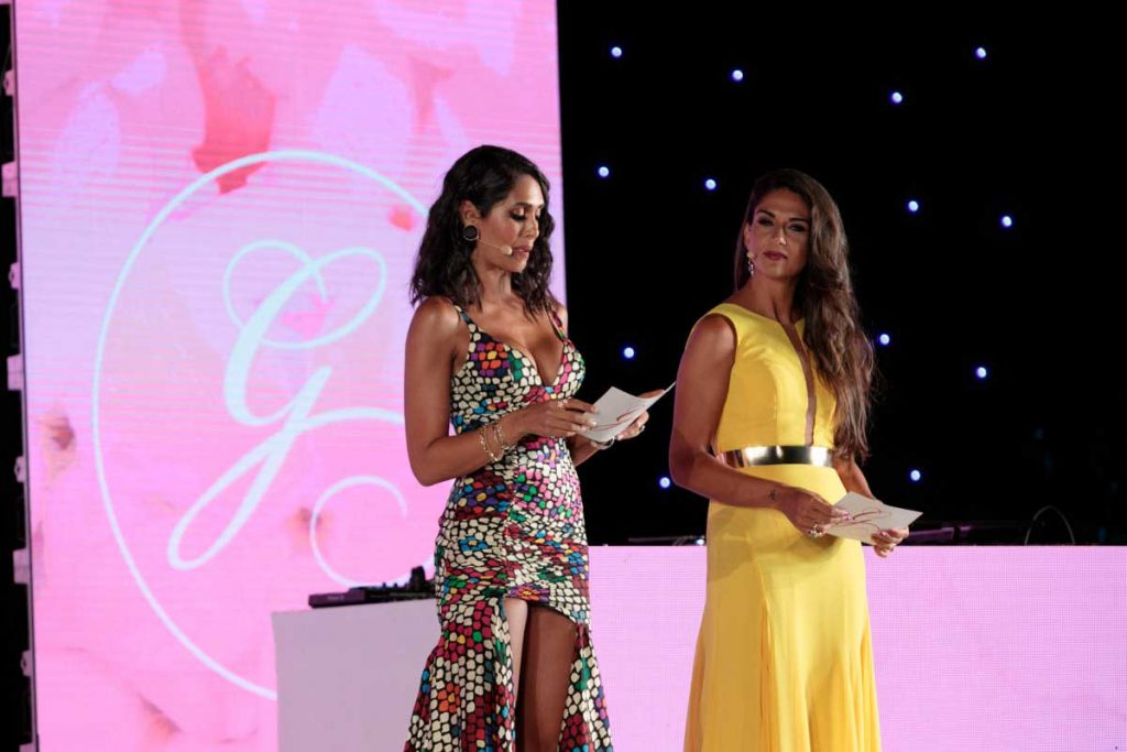 the-global-gift-gala-marbella-2018-60