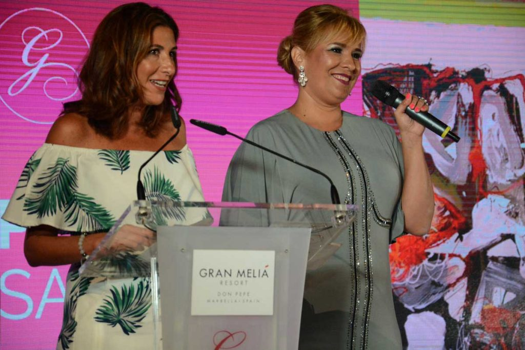 the-global-gift-gala-marbella-2018-64