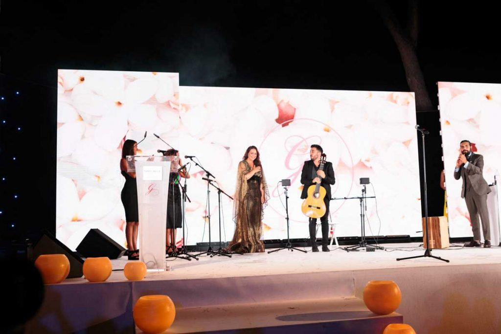 the-global-gift-gala-marbella-2018-66