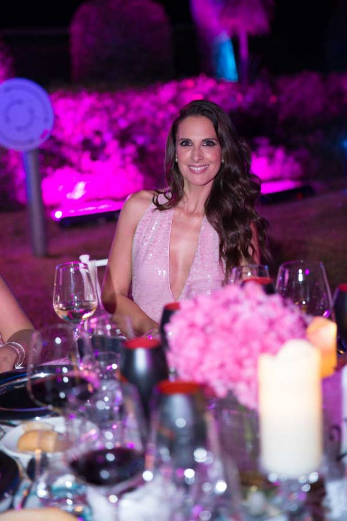 the-global-gift-gala-marbella-2018-7