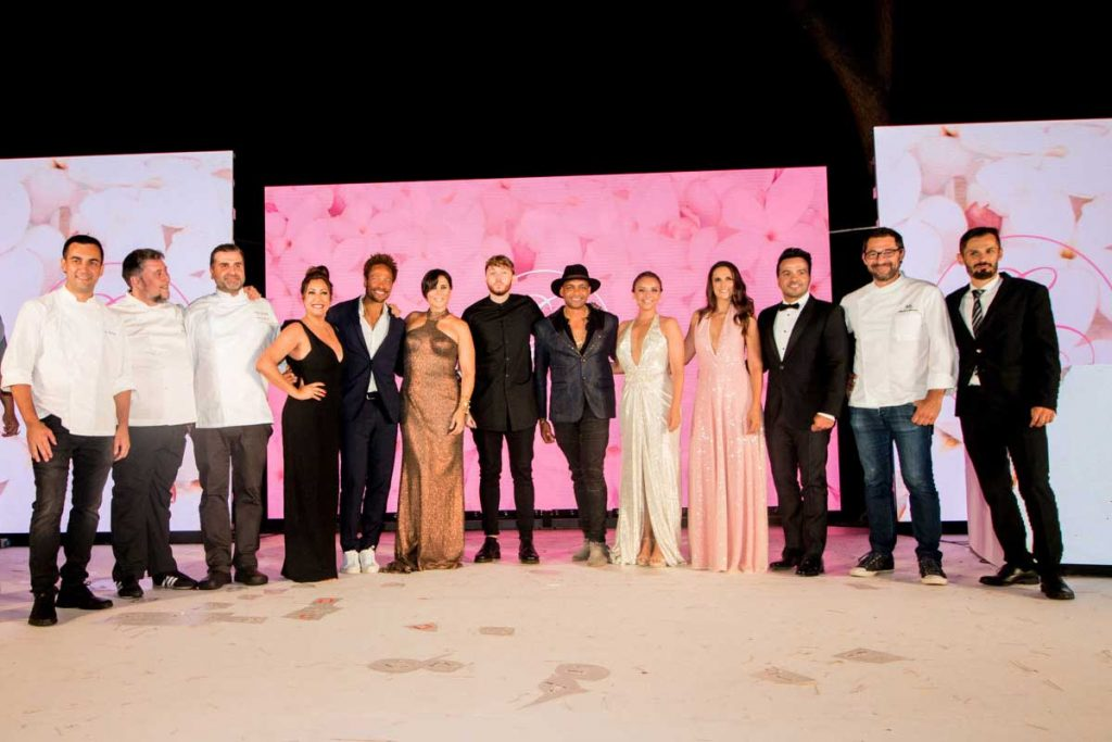 the-global-gift-gala-marbella-2018-70