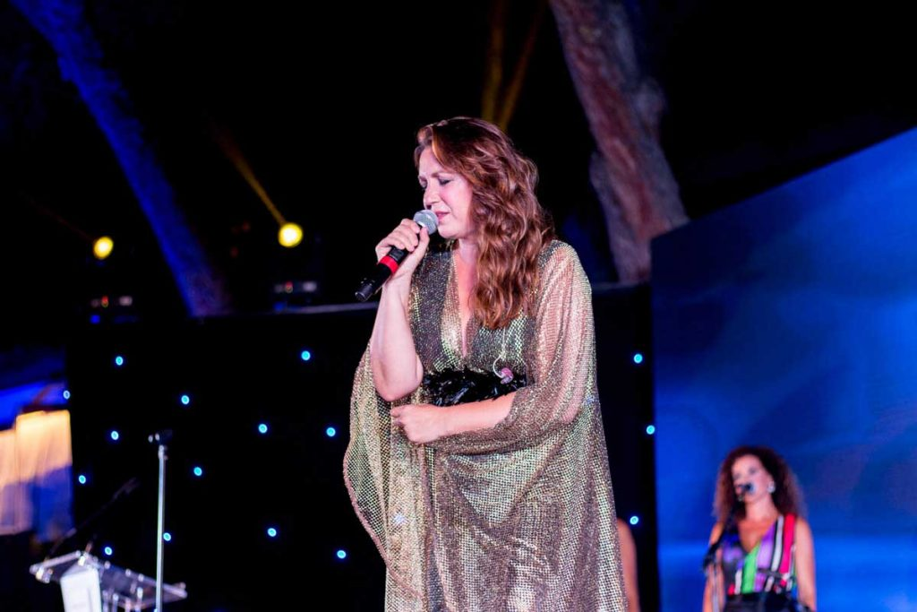the-global-gift-gala-marbella-2018-73
