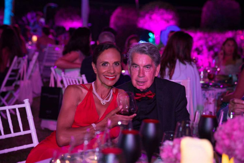 the-global-gift-gala-marbella-2018-8