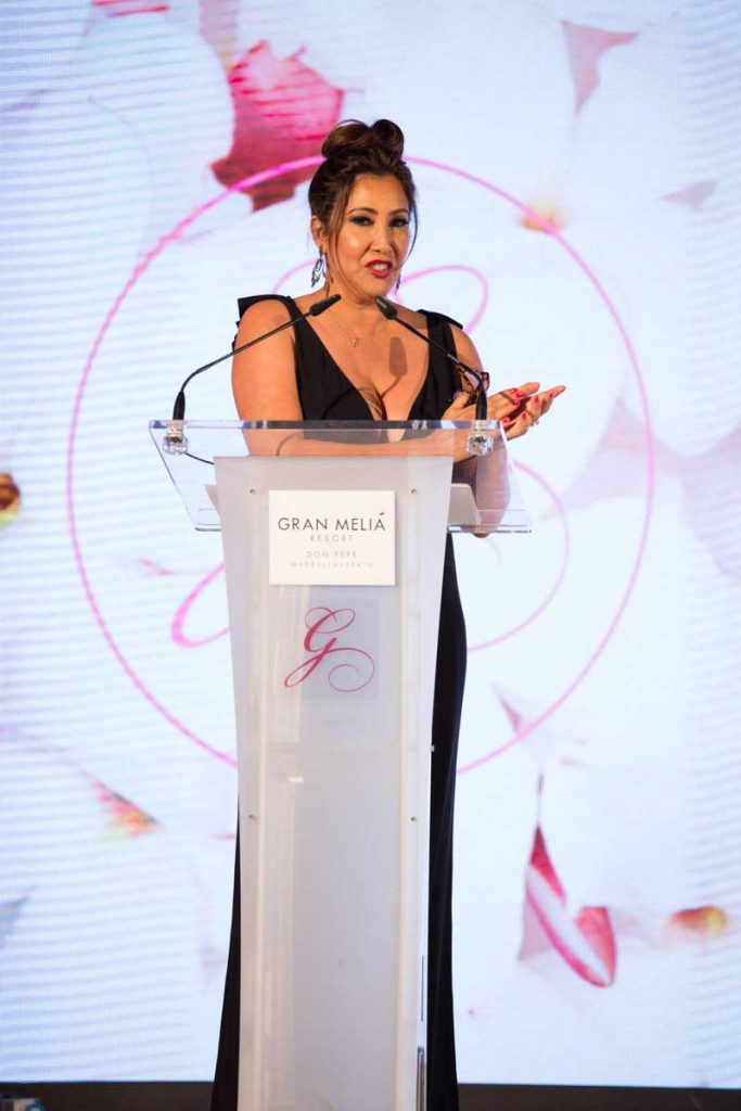 the-global-gift-gala-marbella-2018-9