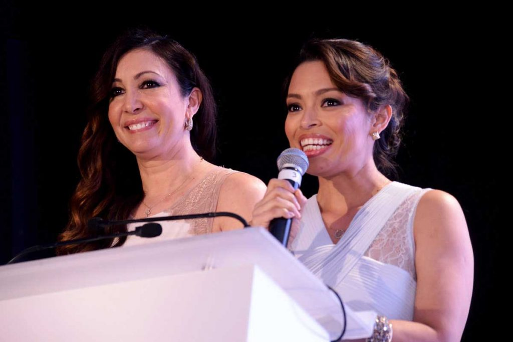 the-global-gift-gala-mexico-2014-1