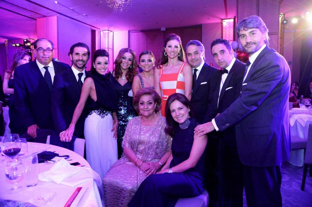 the-global-gift-gala-mexico-2014-10