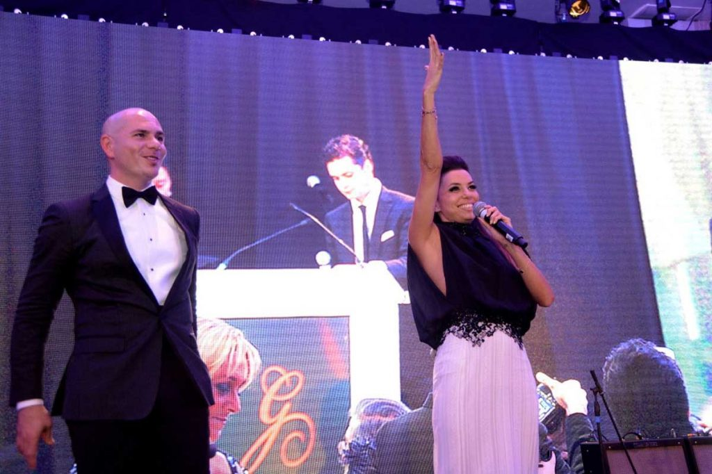 the-global-gift-gala-mexico-2014-12