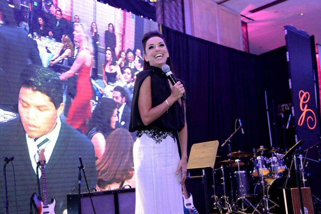 the-global-gift-gala-mexico-2014-13