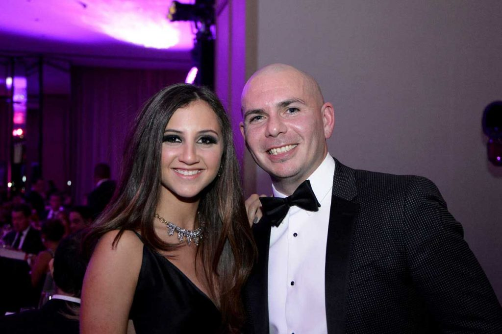 the-global-gift-gala-mexico-2014-15