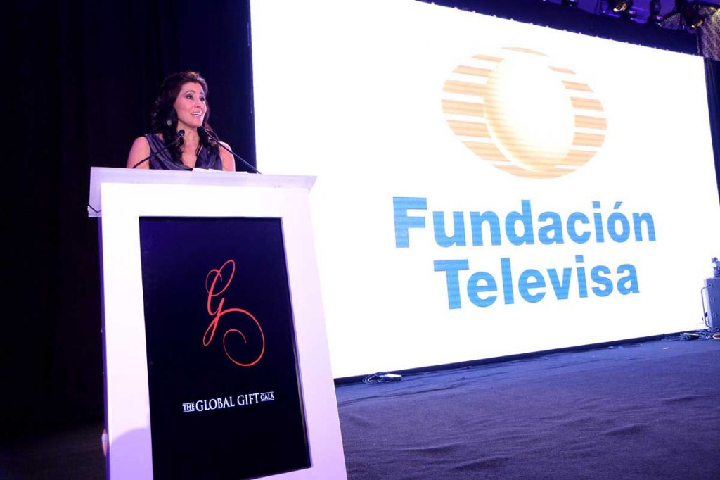 the-global-gift-gala-mexico-2014-16
