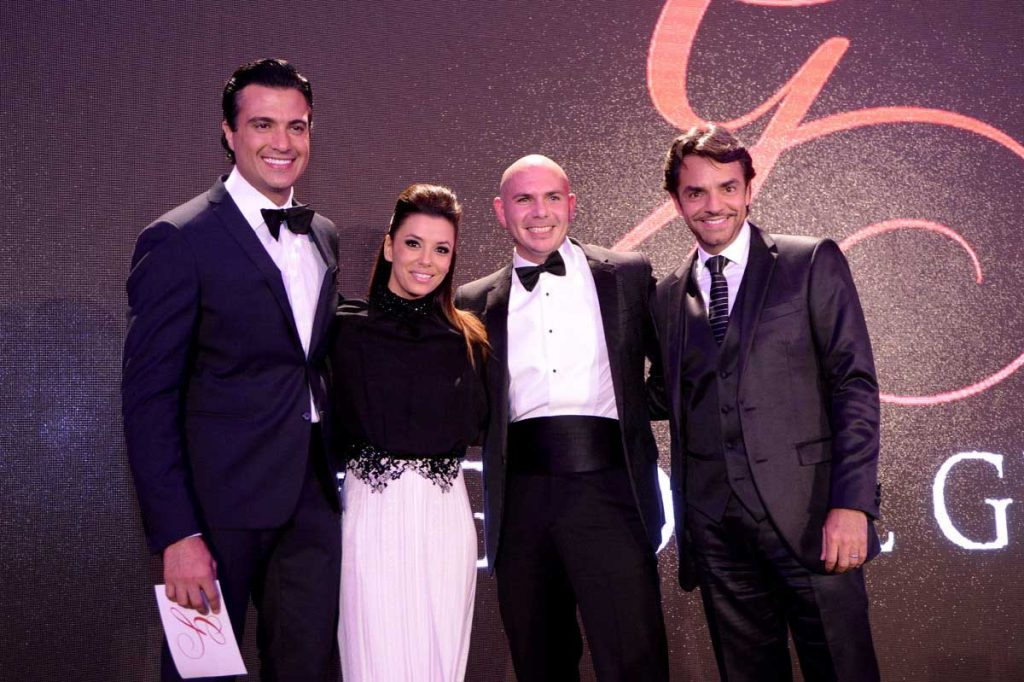 the-global-gift-gala-mexico-2014-17