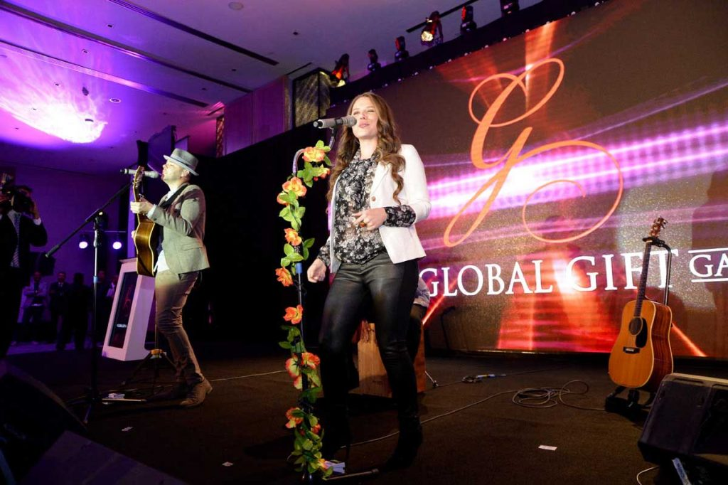 the-global-gift-gala-mexico-2014-20