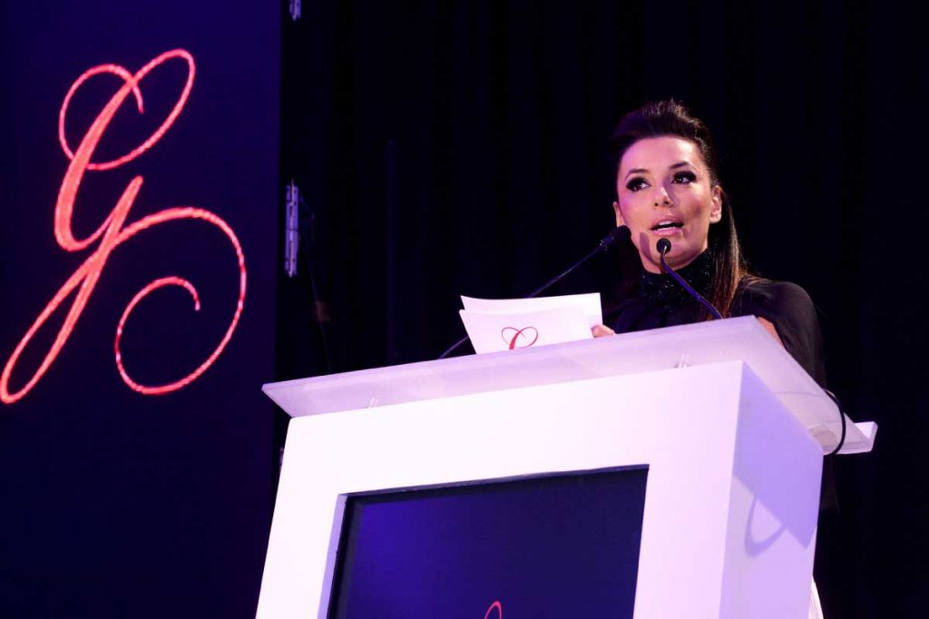 the-global-gift-gala-mexico-2014-22