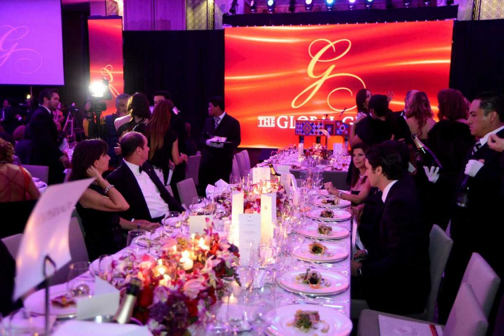 the-global-gift-gala-mexico-2014-25