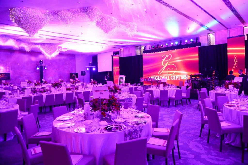 the-global-gift-gala-mexico-2014-26