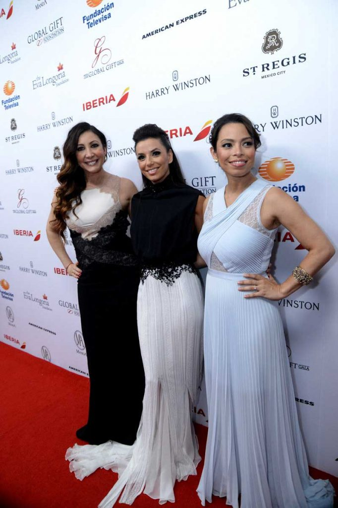 the-global-gift-gala-mexico-2014-27