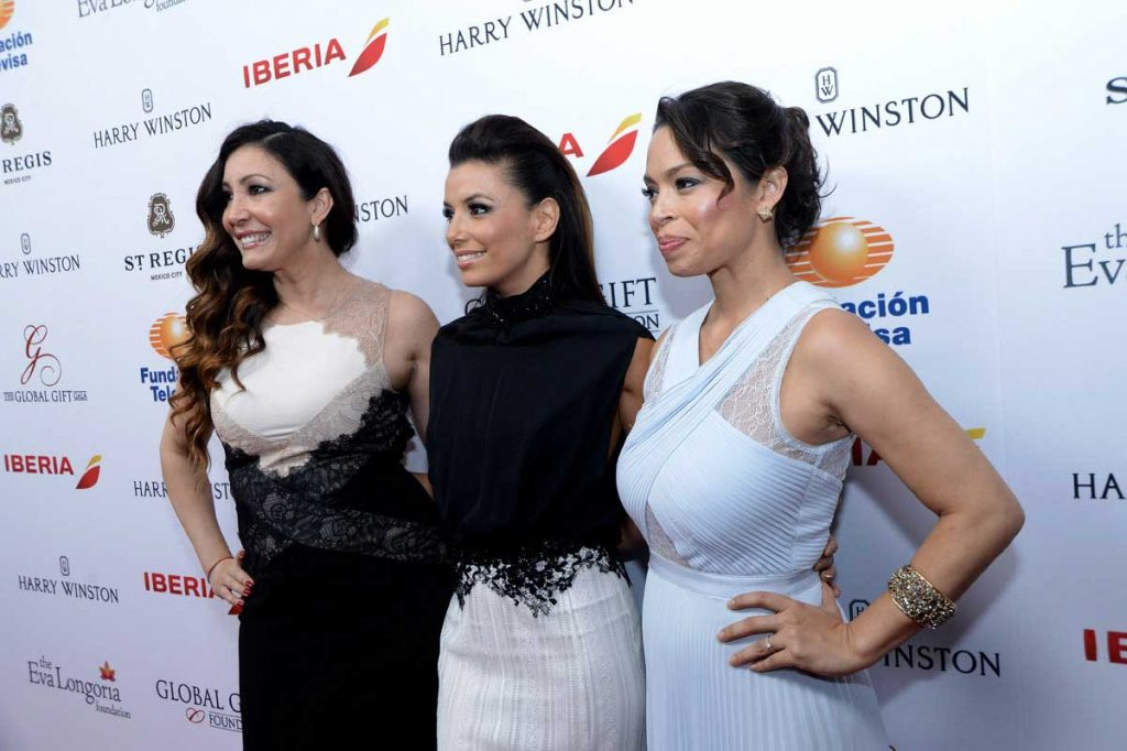 the-global-gift-gala-mexico-2014-28