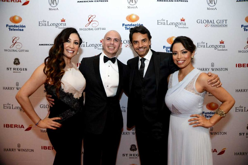 the-global-gift-gala-mexico-2014-29