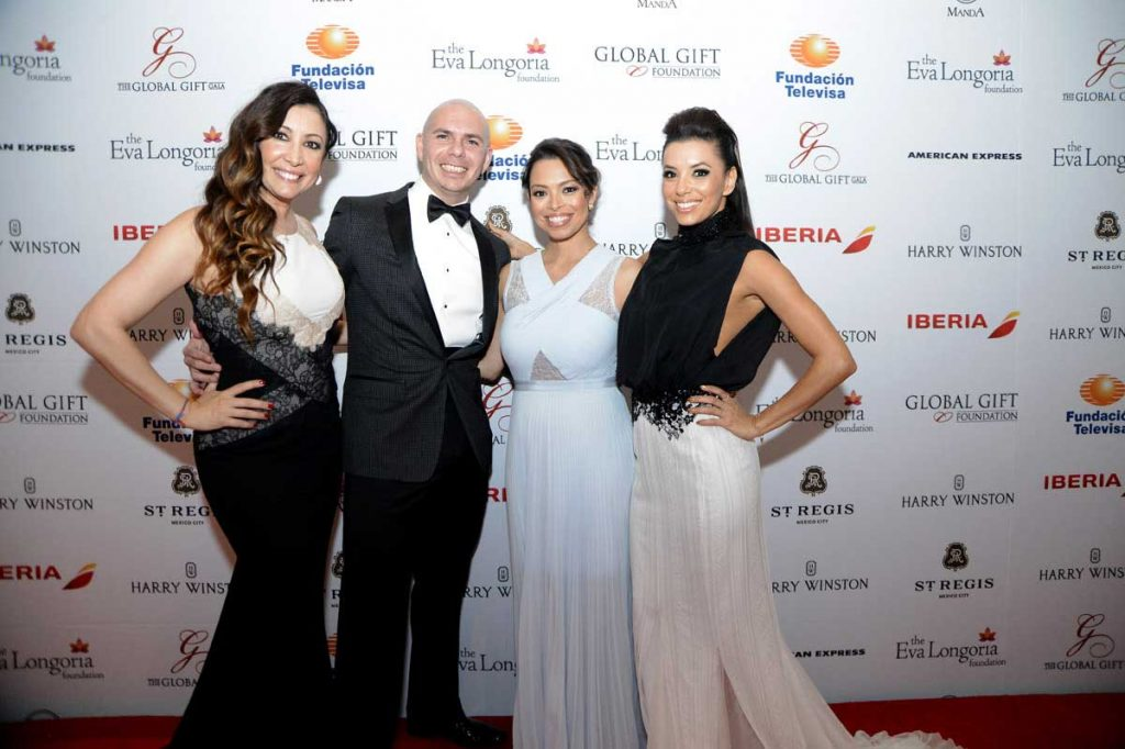 the-global-gift-gala-mexico-2014-30