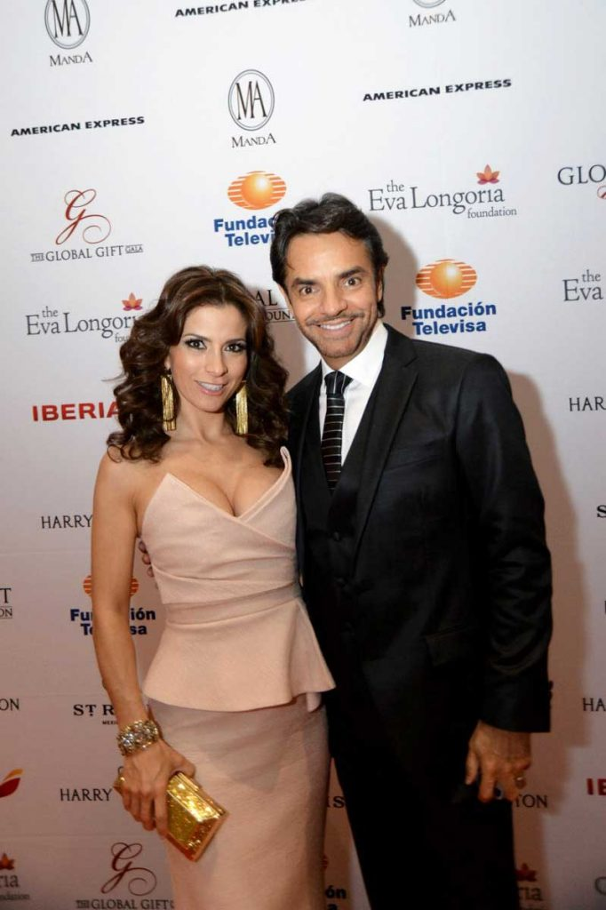 the-global-gift-gala-mexico-2014-34