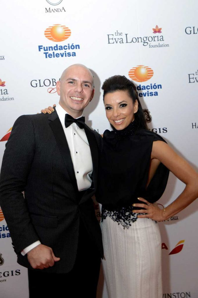 the-global-gift-gala-mexico-2014-35