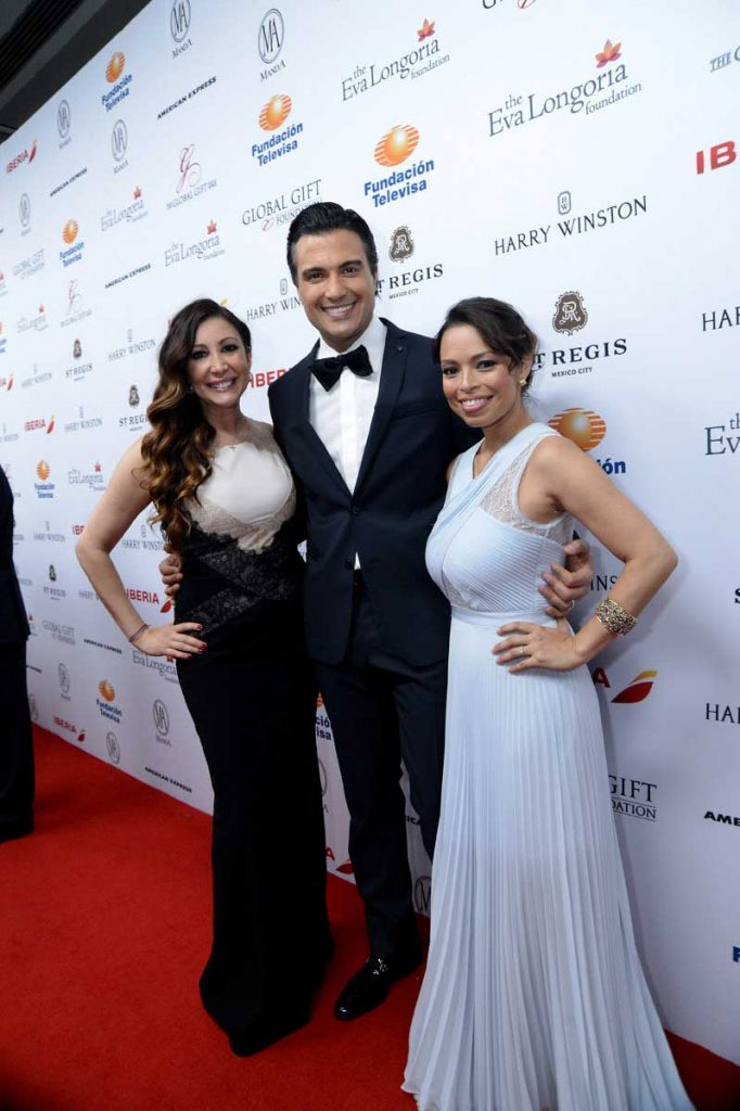 the-global-gift-gala-mexico-2014-36