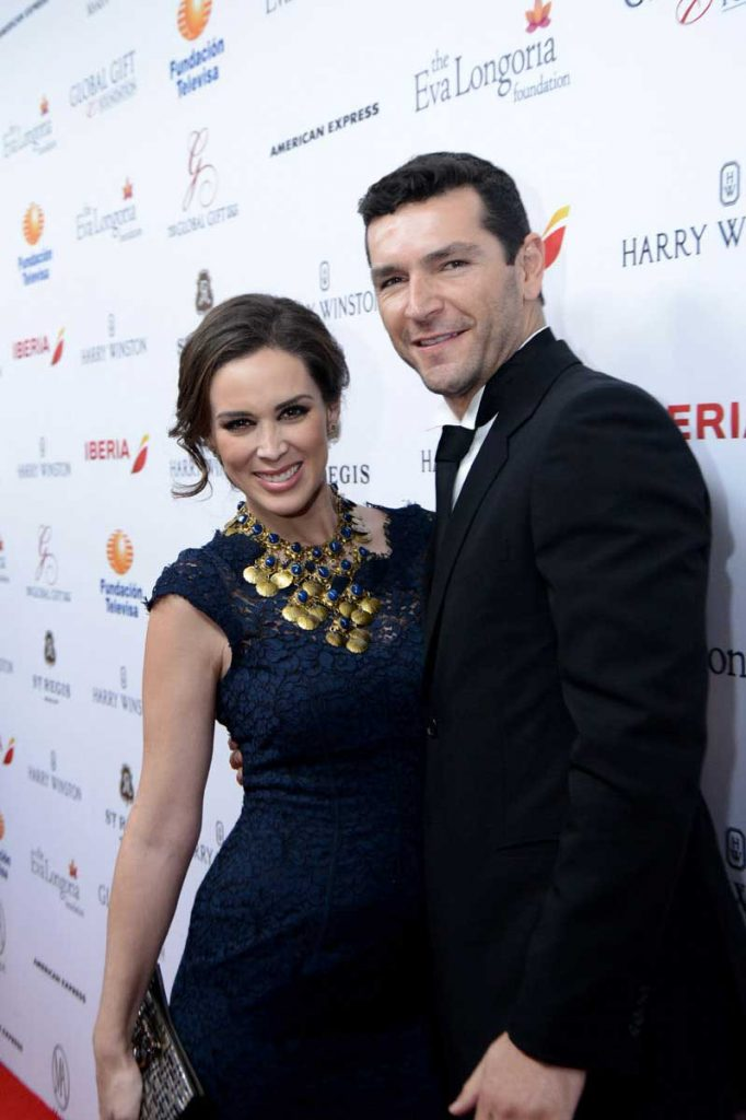 the-global-gift-gala-mexico-2014-38