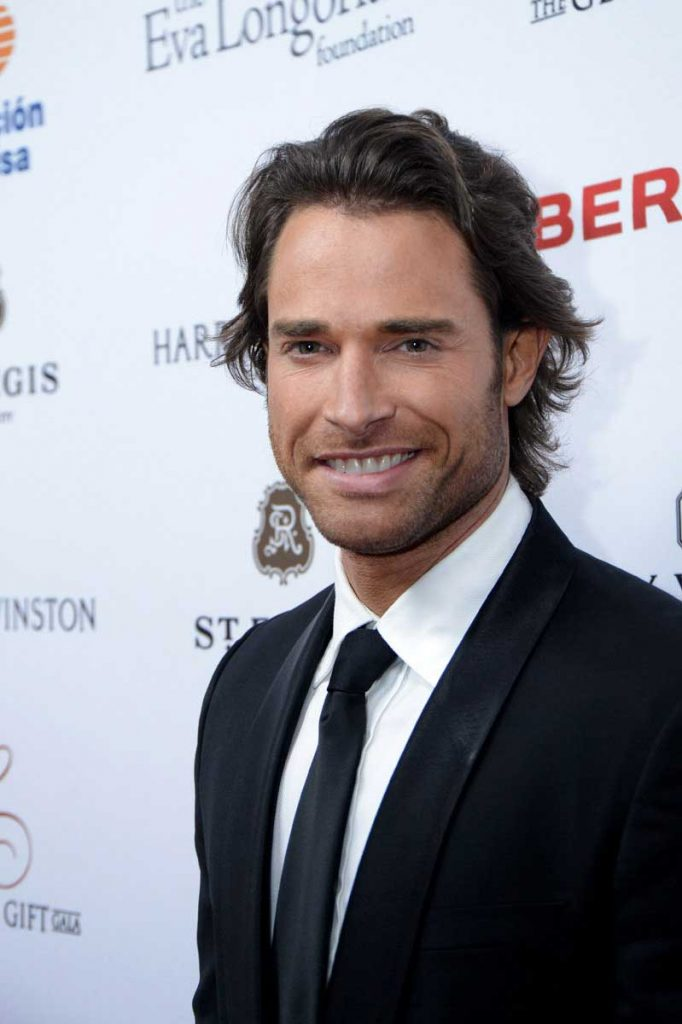 the-global-gift-gala-mexico-2014-39
