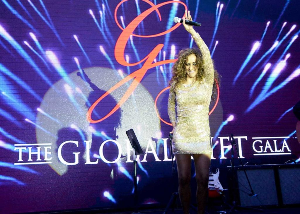 the-global-gift-gala-mexico-2014-4