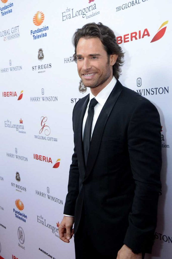the-global-gift-gala-mexico-2014-40