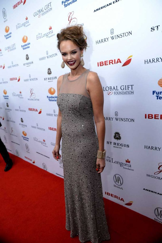 the-global-gift-gala-mexico-2014-43