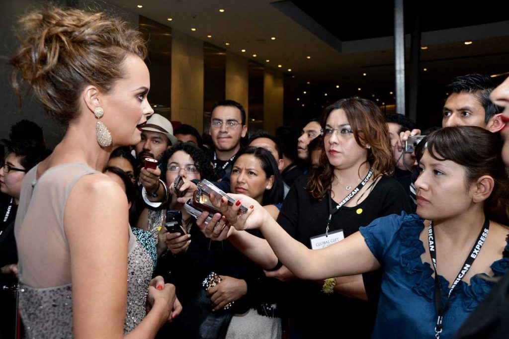the-global-gift-gala-mexico-2014-44
